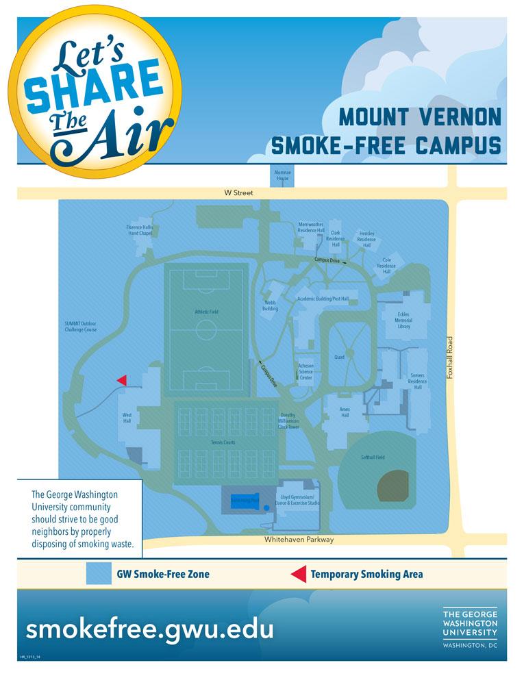 MVC Map